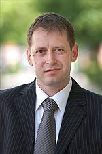 Paweł Henc